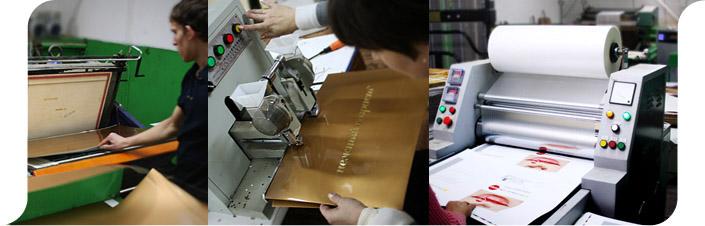нанесение логотипа на бумажный пакет в москве