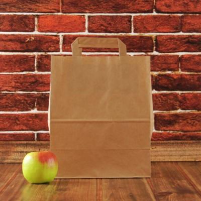 Упаковочные пакеты с логотипом владивосток