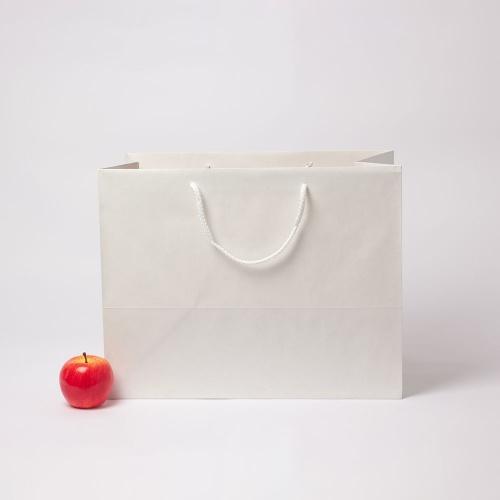 Заказ пакетов с логотипом в китае